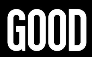 good-magazine-logo