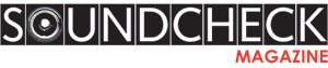 soundcheck-magazine-logo_blackbox_whitetext